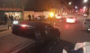 Con Operativo antialcohol buscan evitar que calles sean una cantina