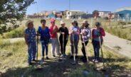 Inicia Desarrollo Social instalación de comités de vecinos